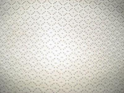 白刺子羽織