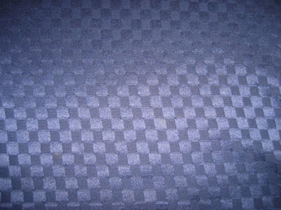 紺市松羽織