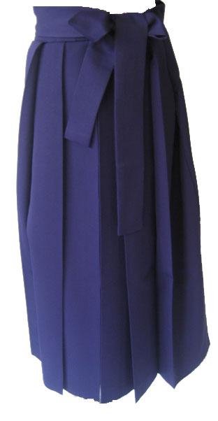 14-2灰梅+紫袴