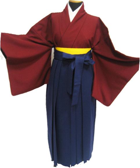 22-1.小豆+紫袴