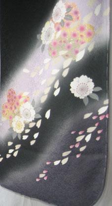 5 .黒霞舞桜3
